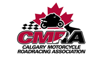 Calgary Motorcycle Roadracing Association