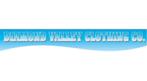 Diamond Valley Clothing