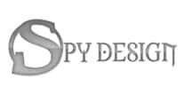 Spy Design