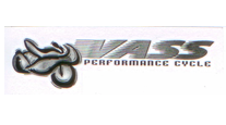Vass Performance Cycle