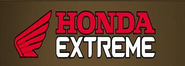 honda extreme resize