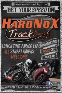 hx parade  poster