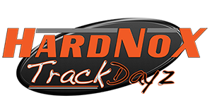 Welcome to Hardnox Trackdayz
