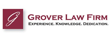 grover-law