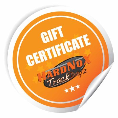 hx gift certificate 2