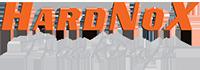 HardNoX Trackdayz